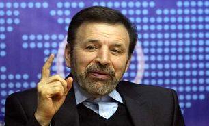 واعظی دوبار نامه قالیباف درباره بودجه را به سازمان برنامه ارسال کرده است