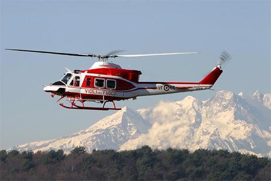 اعزام دو تیم امداد و نجات برای یافتن 2 کوهنورد مفقودی در ارتفاعات وردیج