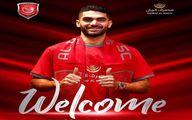 برد السد مقابل یاران کریمی در لیگ ستارگان قطر