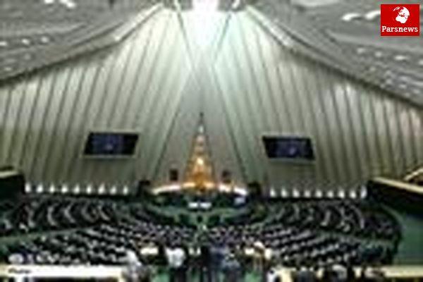 اتاق اصناف ایران در تهران تشکیل میشود