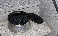 دودگرفتگی ۳ نفر پس از سوختن غذا روی اجاقگاز + تصاویر
