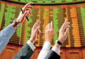 بازار سرمایه محل مناسبی برای دریافت نقدینگی است