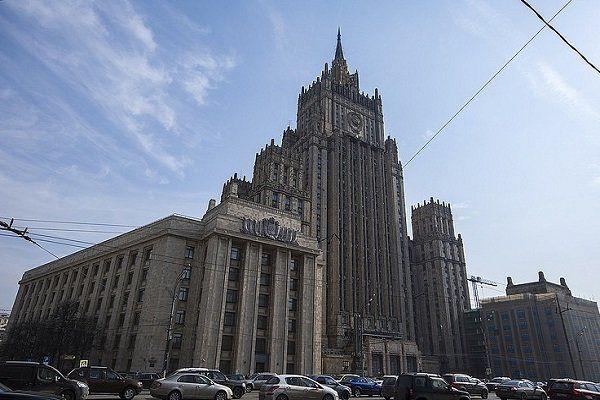ادعای حمله سایبری روسیه برای انحراف از تلاش های سایبری آمریکاست