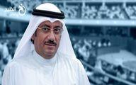 مردم کویت از عادیسازی روابط امارات و تلآویو ناراضیاند
