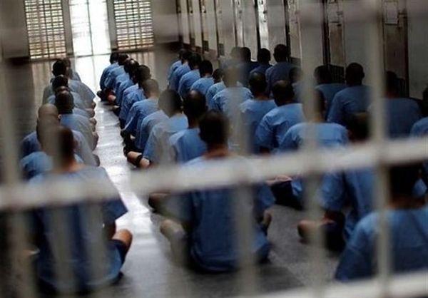 مجلس ممنوعیت بازداشت موقت بیش از ۲ ماه را تصویب کرد