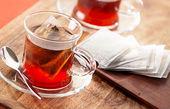 چای رویبوس چه خواصی دارد؟