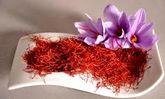 کمترین و بیشترین قیمت هر کیلو زعفران چقدر است؟