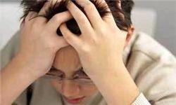 نقش سازمان بهزیستی در کاهش اضطراب ناشی از کرونا