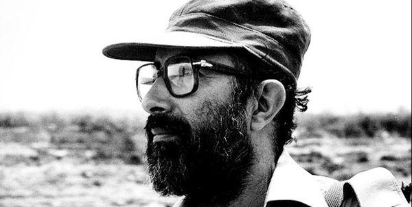 «استاد تراز انقلاب» ازتولد تا شهادت