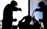 «کرونا» در مصرفکنندگان موادمخدر و الکل بیشتر است