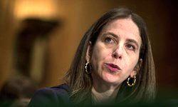 آمریکا از شرکتها خواست با ایران تجارت نکنند
