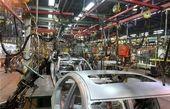 چه کسانی مقصر مشکلات صنعت خودرو هستند؟