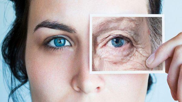تفاوت آب سیاه چشم با آب مروارید چیست؟/درد، تهوع و تاریِ دید از عوارض آب سیاه چشم است
