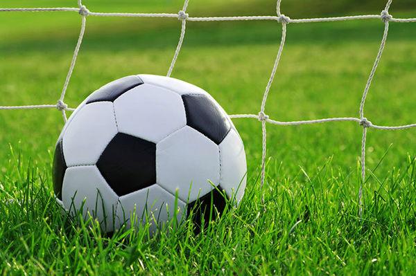 بهترین سیوهای هفته فوتبال لیگهای اروپایی+فیلم