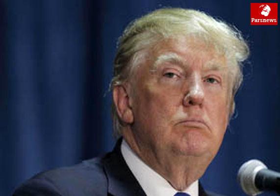 ترامپ: اخراج مهاجران از آمریکا عملیات نظامی است