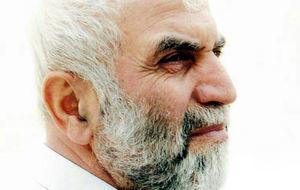 خیانت منافقین در ابتدای جنگ به روایت سردار همدانی
