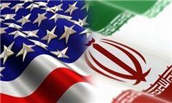 واکنش آمریکا به قوانین مسدود ساز اتحادیه اروپا