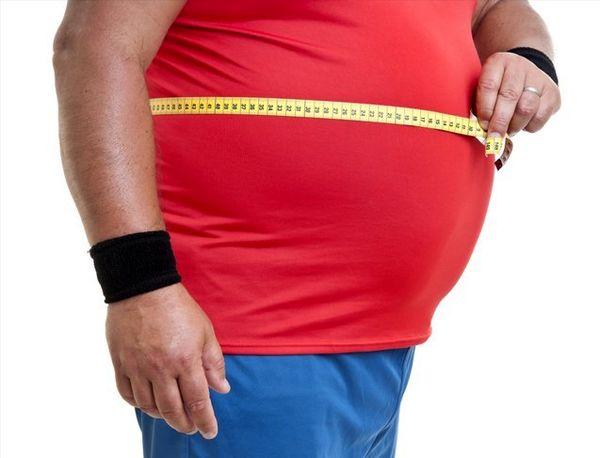 اگر چاق هستید تقصیر اجدادتان است!