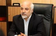 حاجی بیگی: به شکست استقلال تهران امیدواریم