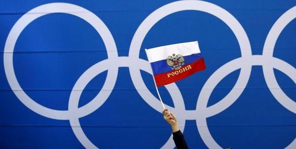 رای نهایی CAS در زمینه محرومیت 4 ساله روسیه