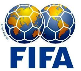 سورپرایز فیفا برای باشگاهها در جام جهانی