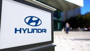دلایل موفقیت هیوندای در بازار جهانی