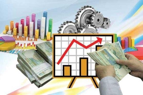 ارائه تسهیلات به تولیدکنندگان خرد/ ارگانهای وزارت کار مانعزدایی کنند
