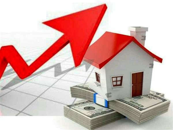 افزایش 44 درصدی حجم معاملات مسکن در همدان