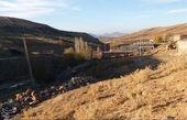 واکنش میراث فرهنگی به تخریب تپه باستانی سلسله