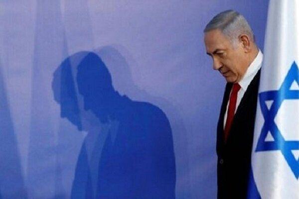 «نتانیاهو» از کنیست خواستار مصونیت قضایی شد