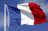 فرانسه: جنگ یمن کثیف است
