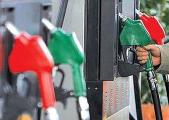 ۳ برنامه دولت برای کاهش مصرف بنزین