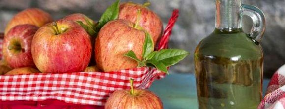 آیا نوشیدن صبحگاهی سرکه سیب به کاهش وزن کمک میکند؟