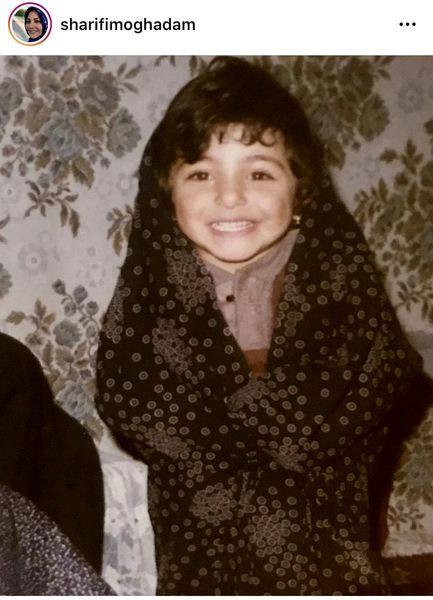 کودکیهای اخبارگو شبکه خبر + عکس