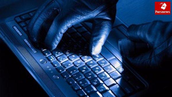 نصب نرم افزار جاسوسی در کافینتی در قزوین
