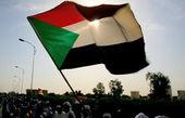 ترامپ حکم خروج سودان از لیست تروریستها را امضا کرد
