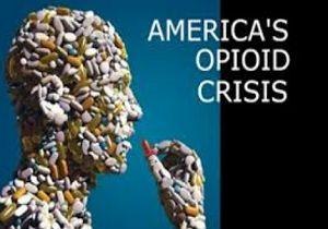 اظهارات رئیس مجلس نمایندگان آمریکا درباره بحران مواد مخدر در این کشور