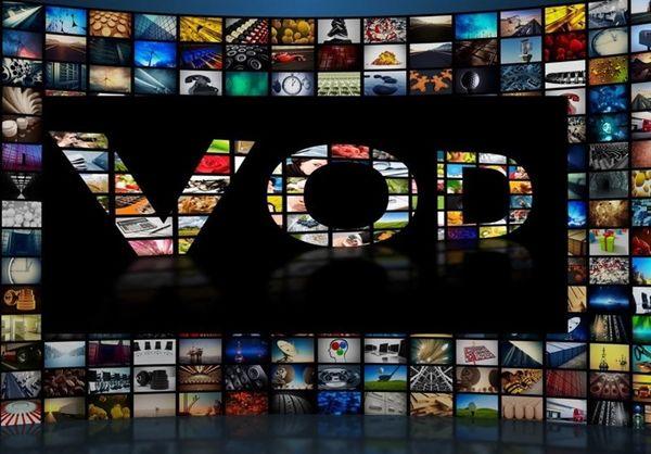 VODهای ایرانی میزبان سریالهایی که در خودِ آمریکا ممنوعالانتشار هستند