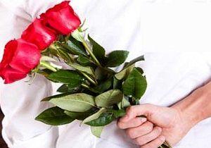 باتفاوت های همسرمان باید چه کنیم تا زندگی به کاممان شیرین شود؟