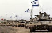 رزمایش رژیمصهیونیستی و شبیهسازی جنگ با حزبالله
