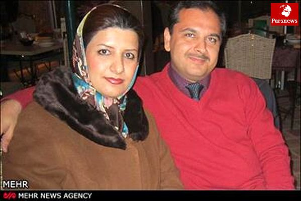 اعترافات عامل قتل پسرنماینده سابق مجلس و همسرش