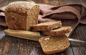 بهترین نان برای کسانی که کلسترول بالا دارند به توصیه امام رضا(ع)