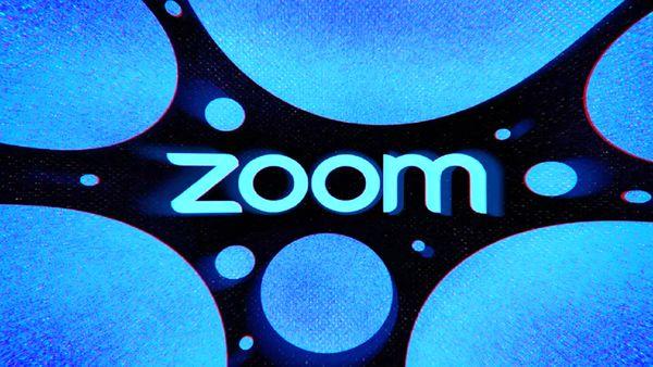 آیا هر دو برنامه در zoom درحال اجرا است؟