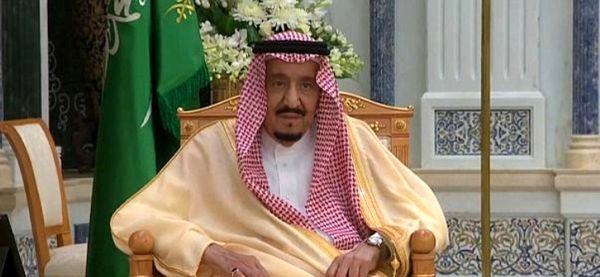 پادشاه عربستان: در مقطعی دشوار به سر میبریم