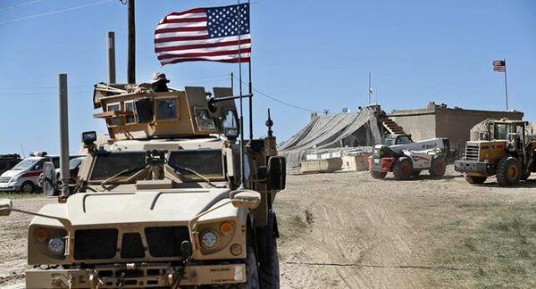 آمریکا: نمیگوییم اسد برود