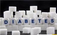 خطر ابتلا به کرونا در افراد دیابتی/ چند درصد ایرانیها دیابت دارند؟