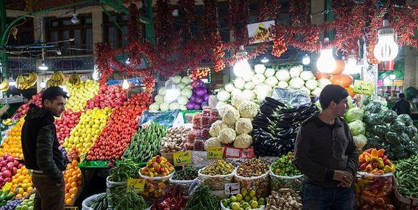 تخفیف 68 درصدی محصولات شب یلدا در میادین میوه و ترهبار
