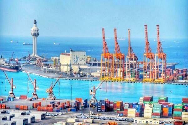 وقوع انفجار در یک نفتکش در بندر «جده» عربستان