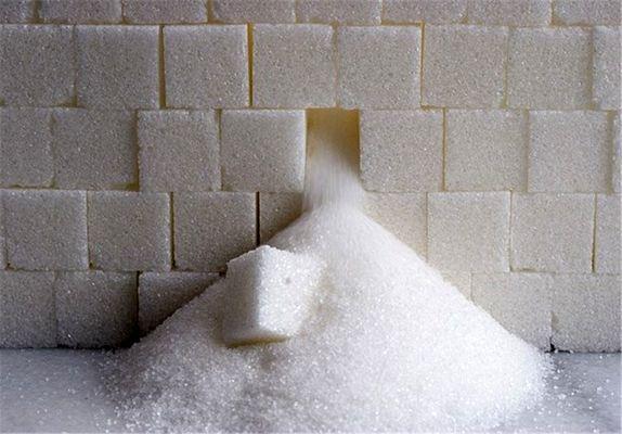 خرده فروشیها حاضر به کاهش قیمت شکر نیستند