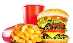 دوری از این عادت ها برای کاهش وزن